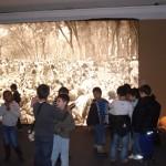 """Exposition """"Terre d'Afrique"""" au musée de la céramique de Sèvres"""