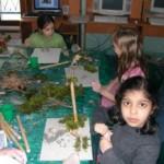 Atelier le jardin idéal