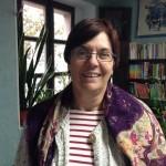 Françoise Guillard, Bénévole sur l'accompagnement à la scolarité pour les élémentaires