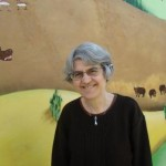 Catherine Petit, Médiatrice et Educatrice Scolaire