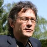 Guy Daroles, Président